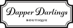 Dapper Darlings Boutique